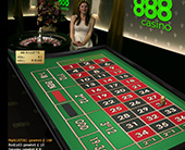 live roulette spiele auf smartphones