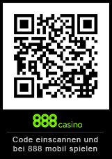 Echtgeld Roulette App
